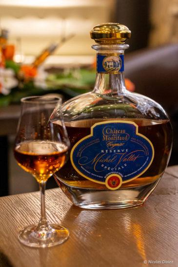 Cognac Montifaud