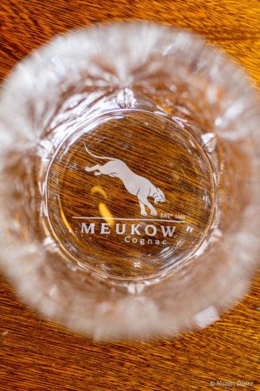 verre Meukow